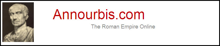 Roman Empire Resources